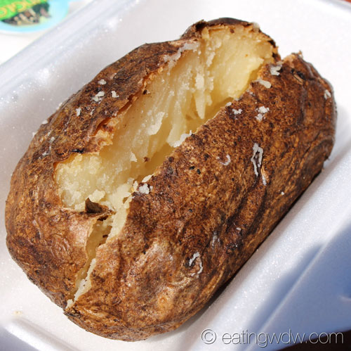 liberty-square-market-baked-potato-3