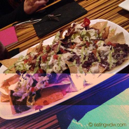 bluezoo-crab-nachos