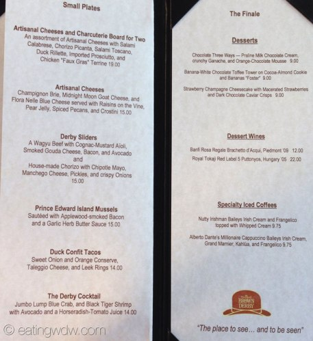 brown-derby-lounge-menu-110313-3