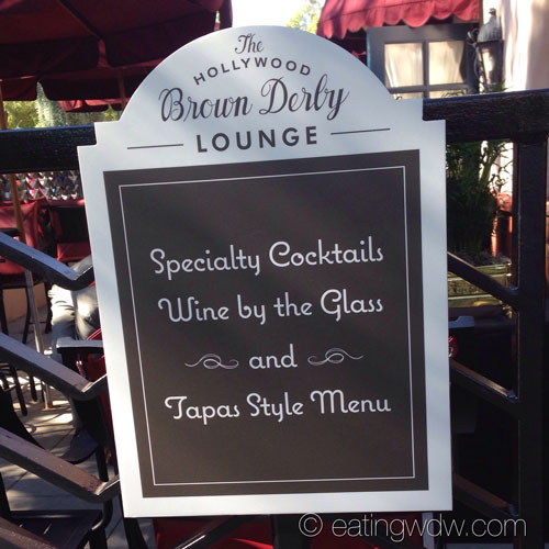 brown-derby-lounge-sign