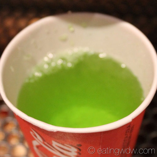 club-cool-thailand-fanta-melon-frosty-soda