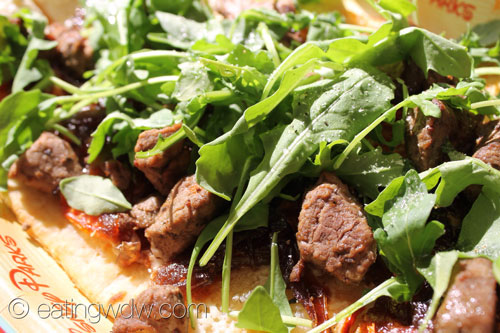 contempo-cafe-marinated-beef-flatbread-3