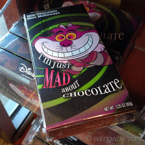 disney-parks-cheshire-cat-milk-chocolate-mint-meltaways