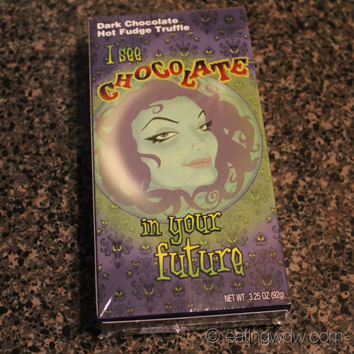 disney-parks-haunted-mansion-dark-chocolate-hot-fudge-truffle-box