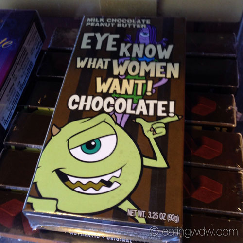 disney-parks-monsters-inc-milk-chocolate-peanut-butter
