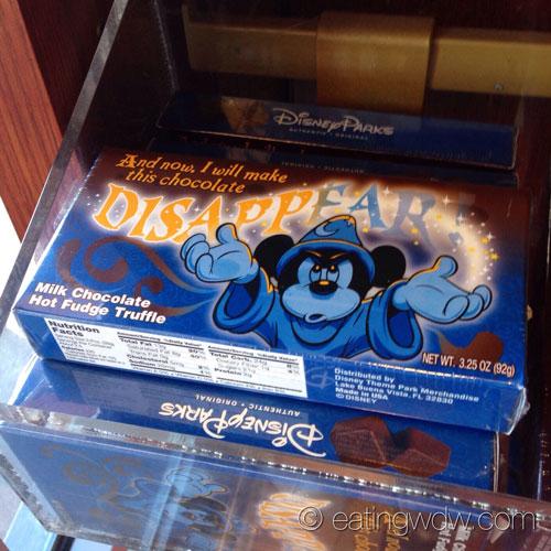 disney-parks-sorcerer-mickey-milk-chocolate-hot-fudge-truffle