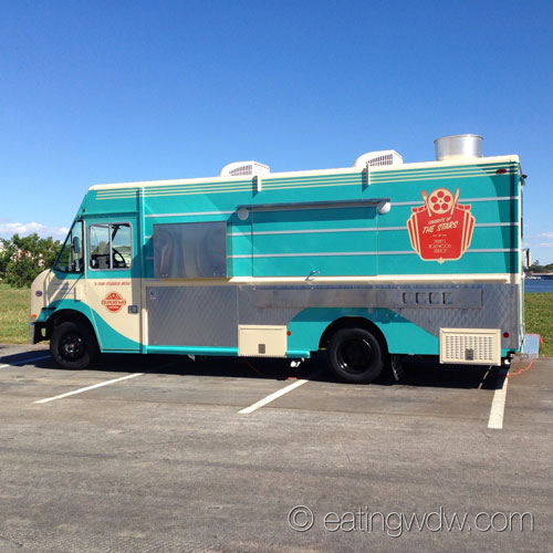 downtown-disney-superstar-catering-favorite-of-the-stars-hollywood-studios-food-truck