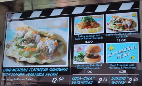 downtown-disney-superstar-catering-menu