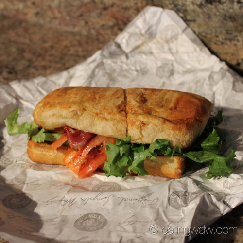 earl-of-sandwich-best-blt-2