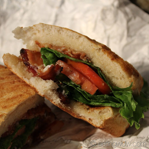 earl-of-sandwich-best-blt-4