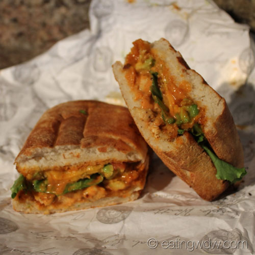 thighs with spicy tomatillo sauce spicy peanut chicken grilled cheese ...