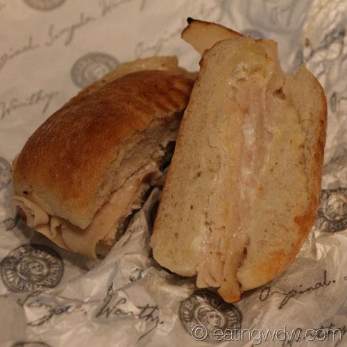 earl-of-sandwich-just-4-kids-turkey-n-swiss-cross
