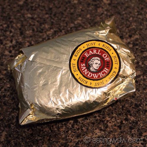 earl-of-sandwich-just-4-kids-turkey-n-swiss-wrapped