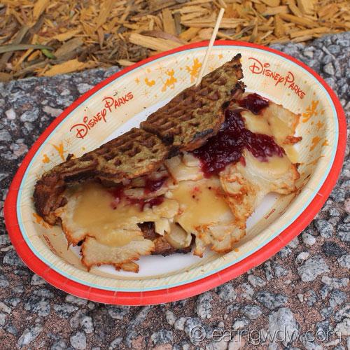 promenade-refreshments-savory-seasonal-waffle