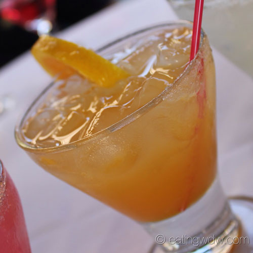 the-brown-derby-melvin-macheezemo-mango-margarita