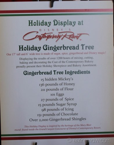 2013-contemporary-gingerbread-tree-3