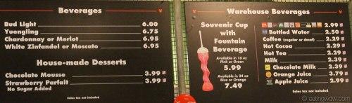 backlot-express-menu-2-121413