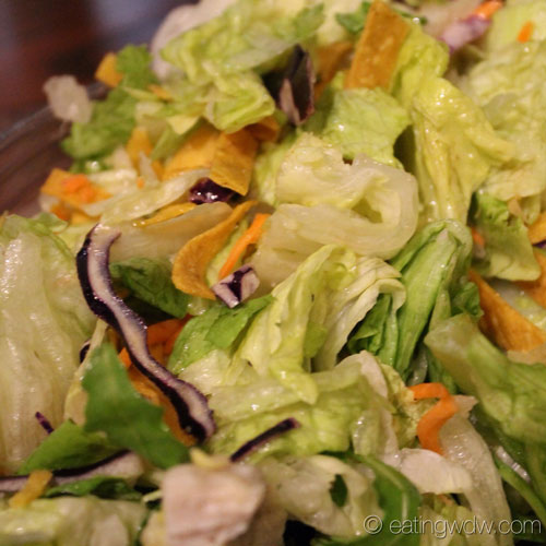backlot-express-southwest-salad-with-chicken-2