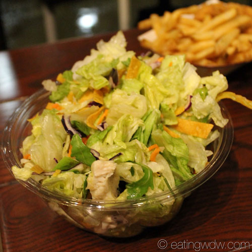 backlot-express-southwest-salad-with-chicken