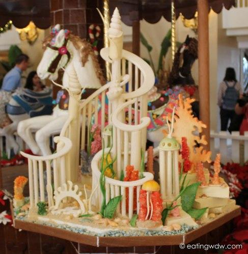 beach-club-2013-gingerbread-carousel-castle