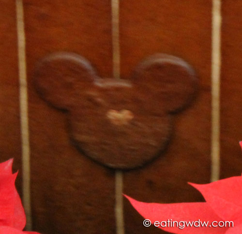 beach-club-2013-gingerbread-carousel-hidden-mickey-on-mickey