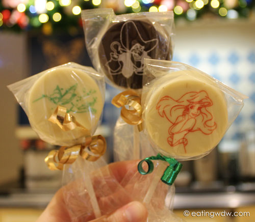 beach-club-christmas-treats-2013-cake-pops