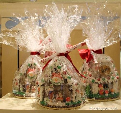 beach-club-christmas-treats-2013-gingerbread-house