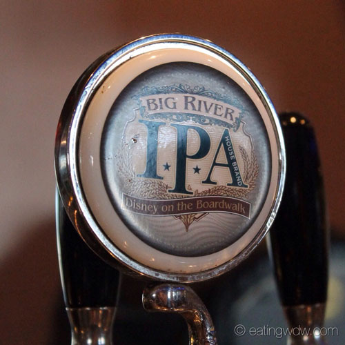 big-river-grille-ipa-tap