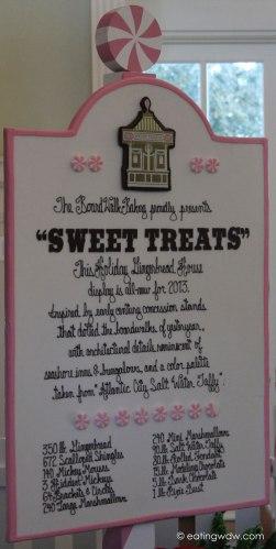 boardwalk-sweet-treats-gingerbread-house-2013-info