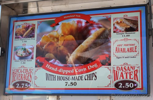 fantasy-fare-truck-menu-hand-dipped-corn-dog-120713