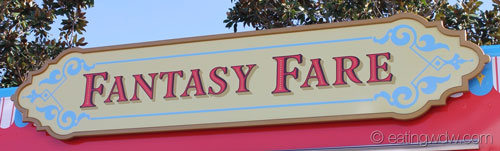 fantasy-fare-truck-sign