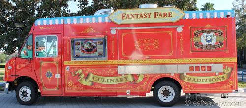 fantasy-fare-truck