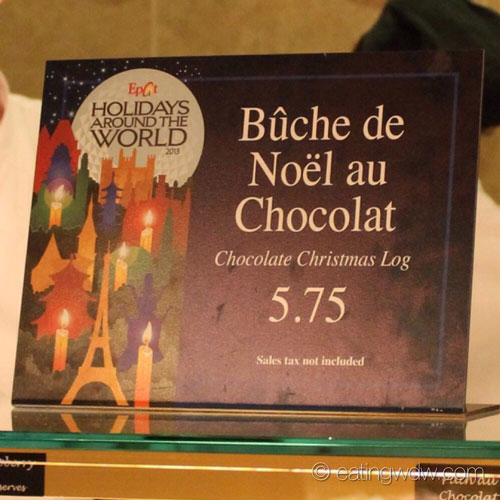 holidays-around-the-world-boulangerie-patisserie-buche-de-noel-au-chocolate-menu-120713