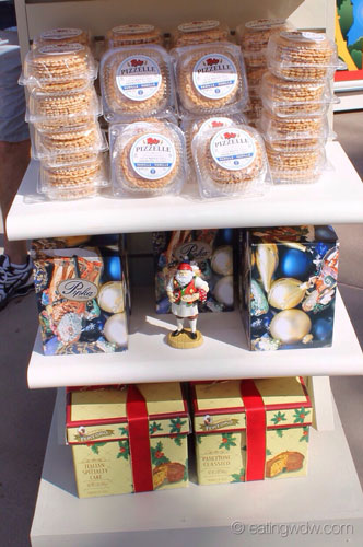 holidays-around-the-world-buona-festa-gifts