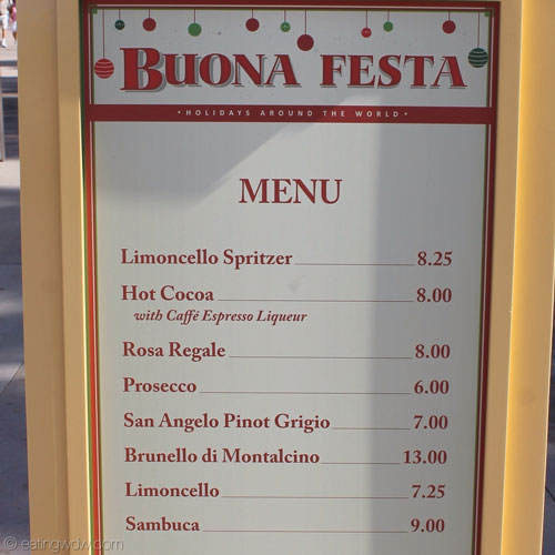 holidays-around-the-world-buona-festa-menu-120713