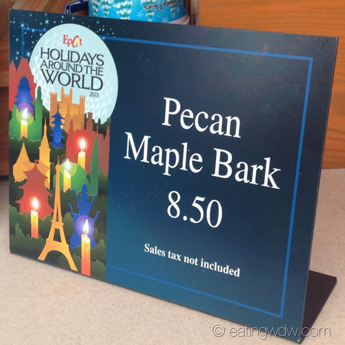 holidays-around-the-world-canada-beer-cart-pecan-maple-bark