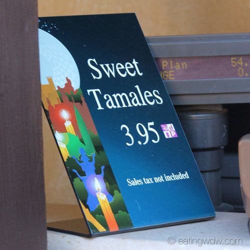 holidays-around-the-world-cantina-de-san-angel-menu-sweet-tamales-120713