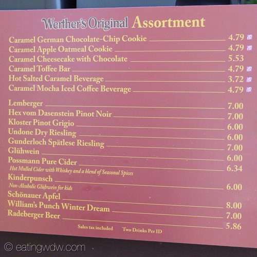 holidays-around-the-world-prost-menu-120713