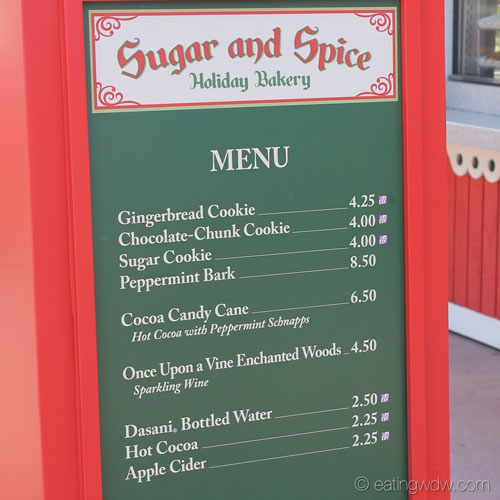 holidays-around-the-world-sugar-and-spice-holiday-bakery-menu-120713