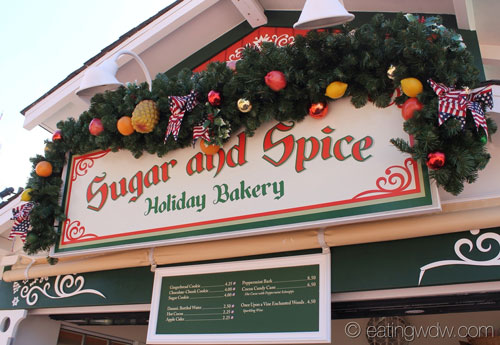 holidays-around-the-world-sugar-and-spice-holiday-bakery-sign