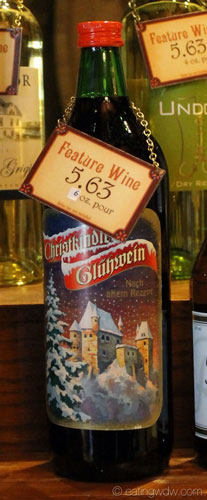 holidays-around-the-world-weinkeller-gluhwein