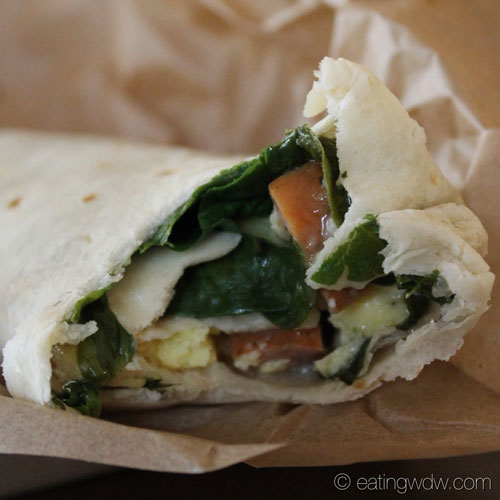 kusafiri-hot-breakfast-wrap-3