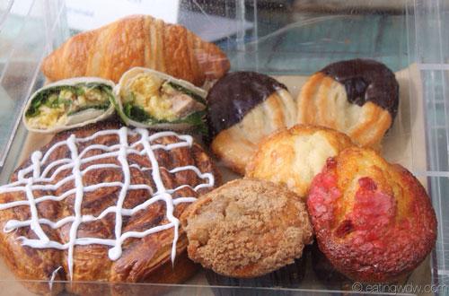 kusafiri-pastries-2