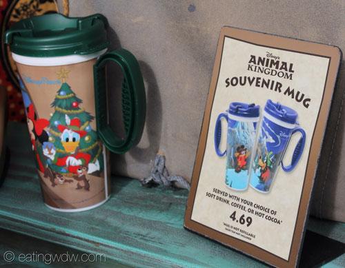 kusafiri-souvenir-mugs
