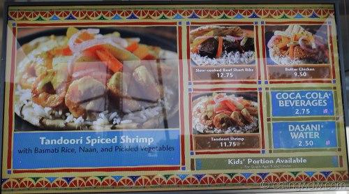 namaste-cafe-truck-menu-120713