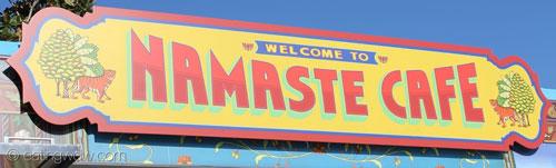 namaste-cafe-truck-sign