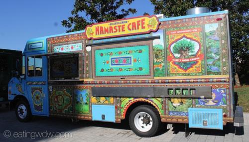 namaste-cafe-truck