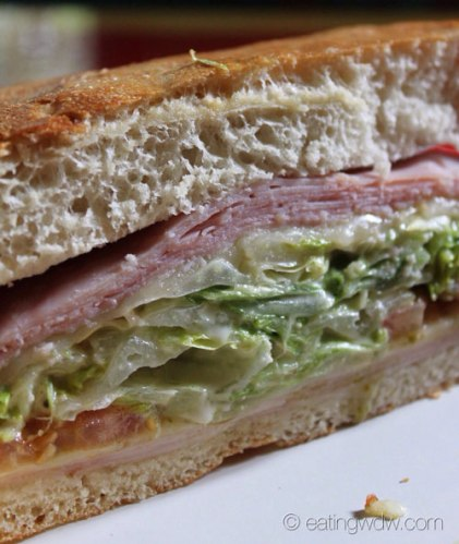 pizzafari-hot-italian-style-sandwich-3
