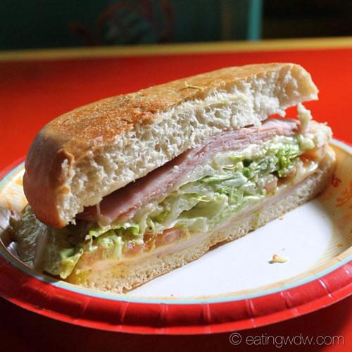 pizzafari-hot-italian-style-sandwich