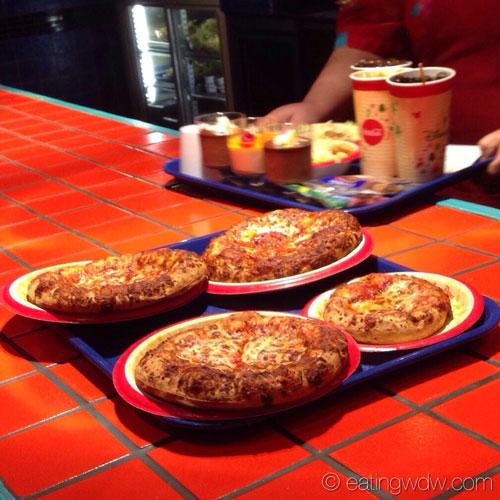 pizzafari-pizzas-desserts